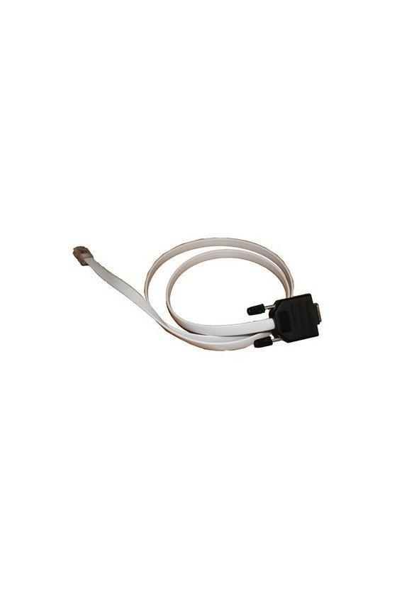Cable Para Configurar...