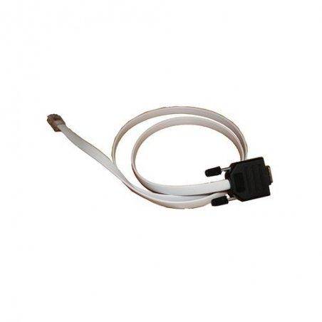 Cable Para Configurar Transmisores LX-PROG