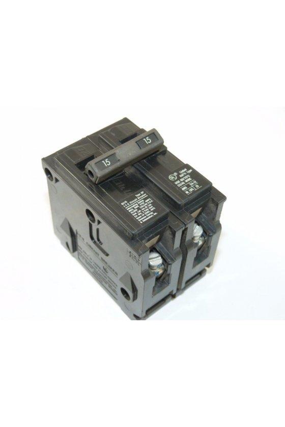 36048 Interruptor Q215