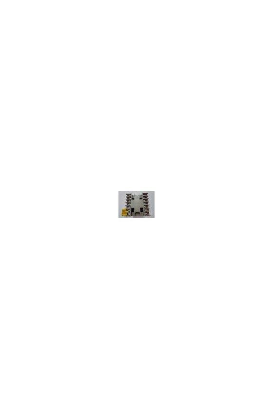 Contador & Temporizador Digital GF7-P41E