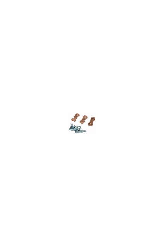 02307 Kit de montaje para caja de fusibles CI VBS-RS
