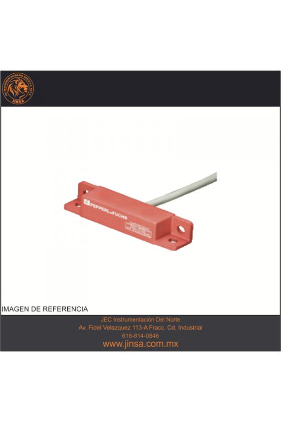 40FY26-020 Sensor de campo magnético (450030)