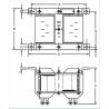 A7B10000002665 Autotransformadores para arranque a tensión reducida tipo ATP