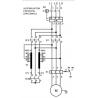 A7B10000002672 Autotransformadores para arranque a tensión reducida tipo ATP