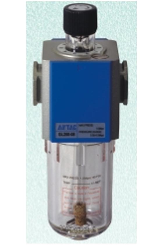 GL300-10 Lubricador 3/8