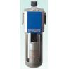 """GL600-25 Lubricador 1"""" vaso de metal"""
