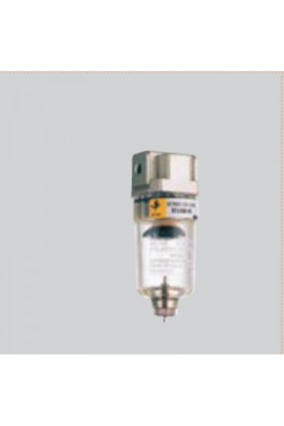 EF1000-M5 FILTRO M5 110L/MIN 4CM3