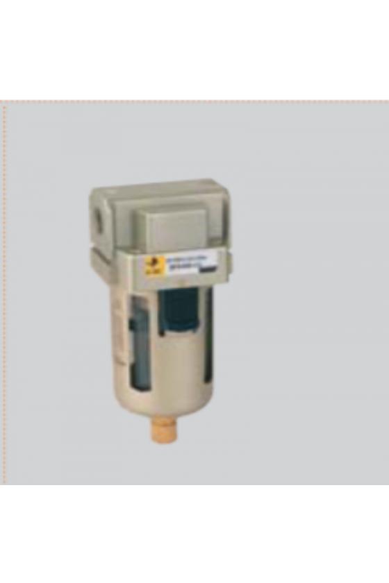 EF4000-04 FILTRO 1/2 5430L/MIN 45CM3