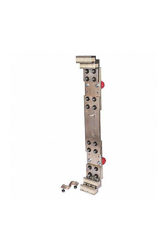 MOLMD6120 Accesorio externo interruptor de circuito sentron de bajo voltaje siemens