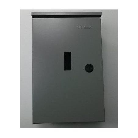 S201 Caja de interruptores automáticos