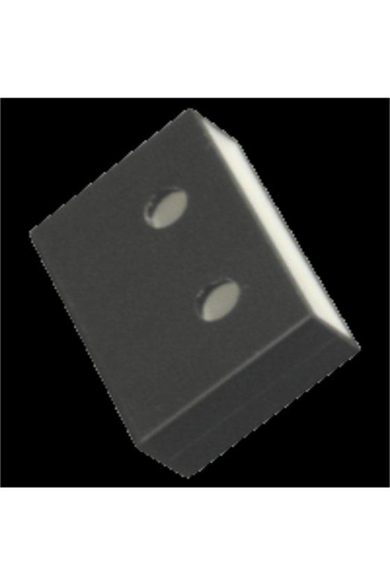 52FR1 (450071) INTERRUPTOR (ACCIONADOR MAGNETICO)