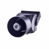 874250005 ASML Indicador multitono 16 tonos control de forma externa 120dB
