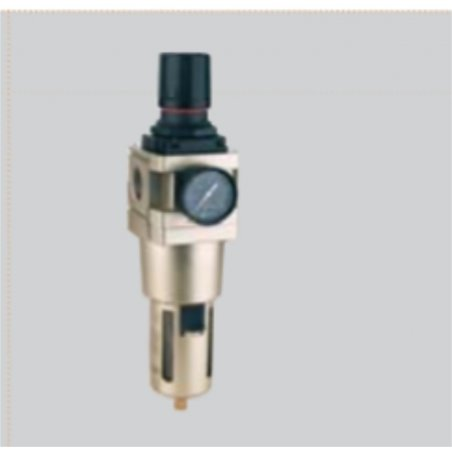 EW3000-03 FILTRO REGULADOR 3/8 2177 L/MIN