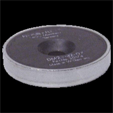 DM25-32-07 (020174) IMAN PARA SENSOR MAGNETICO