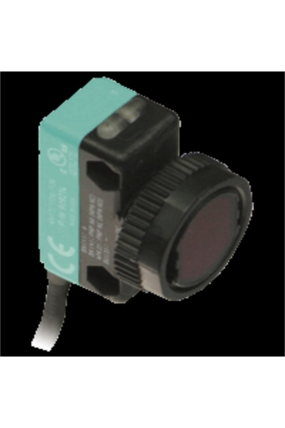 ML17-6/115/136 (905795) SENSOR BARRERA  P+F