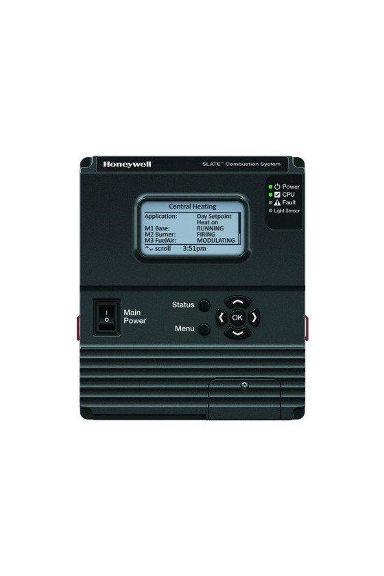 R8001A1001 Módulo base SLATE