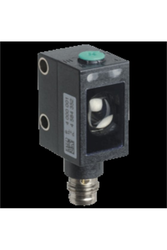 ML4.2-54-G/40b/95/110 (239662) SENSOR FOTOELECTRICO