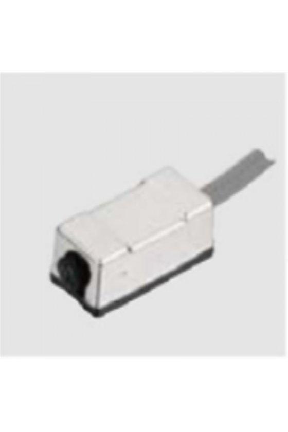 HX-20P SENSOR MAGNETICO 3 CABLES 5-30V DC PNP PARA VBC