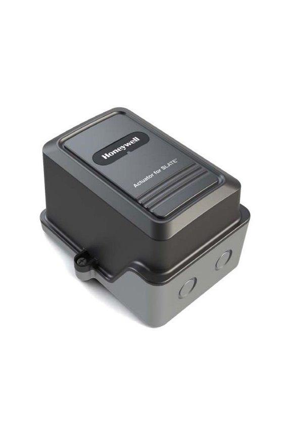 R8001M1050 SLATE 50 in / lb NEMA 1 Actuator