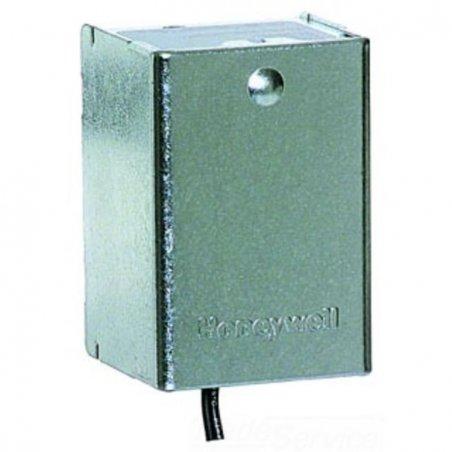 32006630-002 Tarjeta de comunicación multiprotocolo NXS RS485