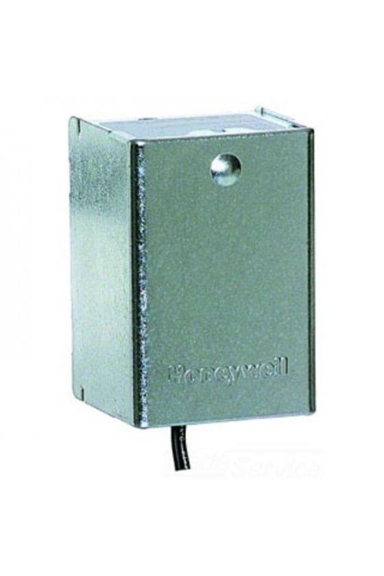 32006803-002 Conjunto de ventilador de repuesto nxs para el marco 4