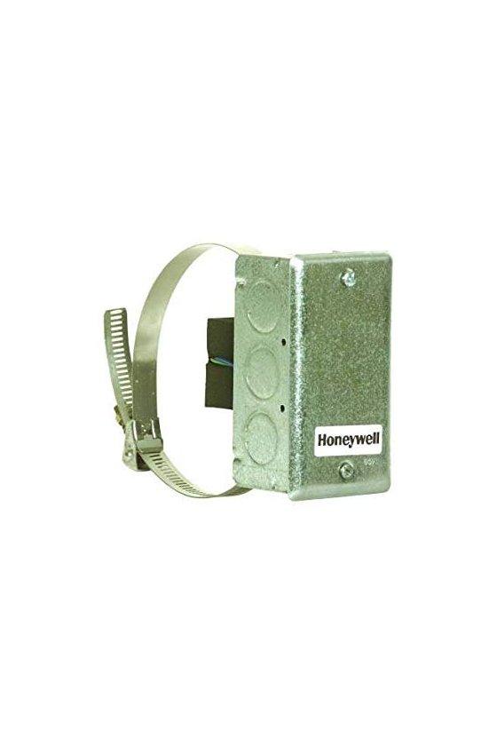 C7021K2005 Sensor de temperatura del agua NTC tipo II de 10K ohmios