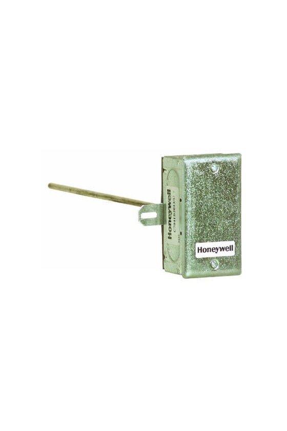 C7041B2005 Sensor de temperatura NTC de 20 K ohmios, inserción de 6 pulg.