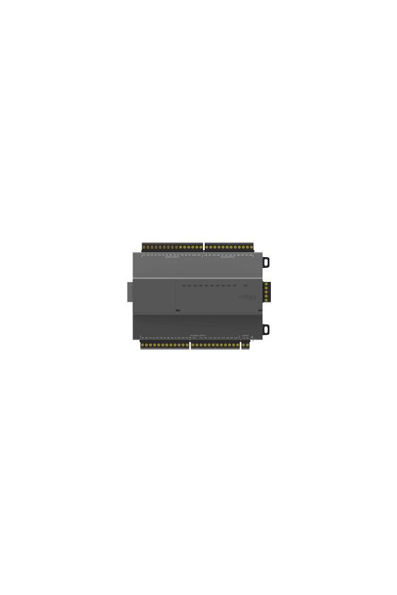 IO-R-34 Módulo de expansión Tridium