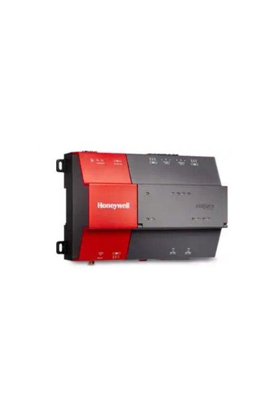JACE-8000-BRAND Controlador WEB-8000