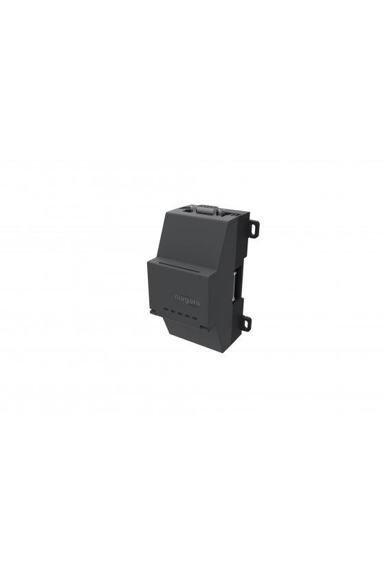 NPB-8000-232 Módulo rs-232 adicional de un solo puerto vykon j-8000