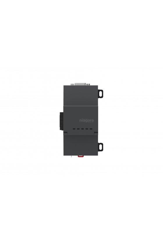 NPB-8000-2X-485 Módulo adicional vykon j-8000 de doble puerto rs-485