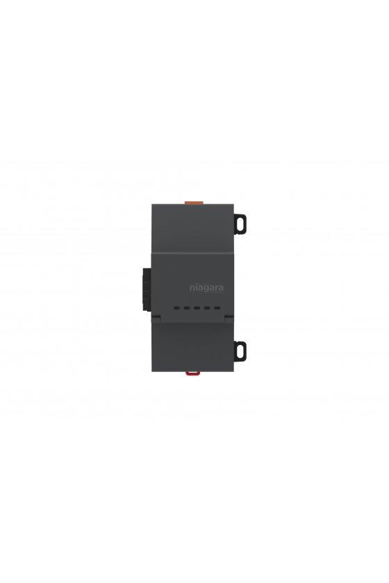 NPB-8000-LON Módulo vykon j-8000 add-on lon ftt10a