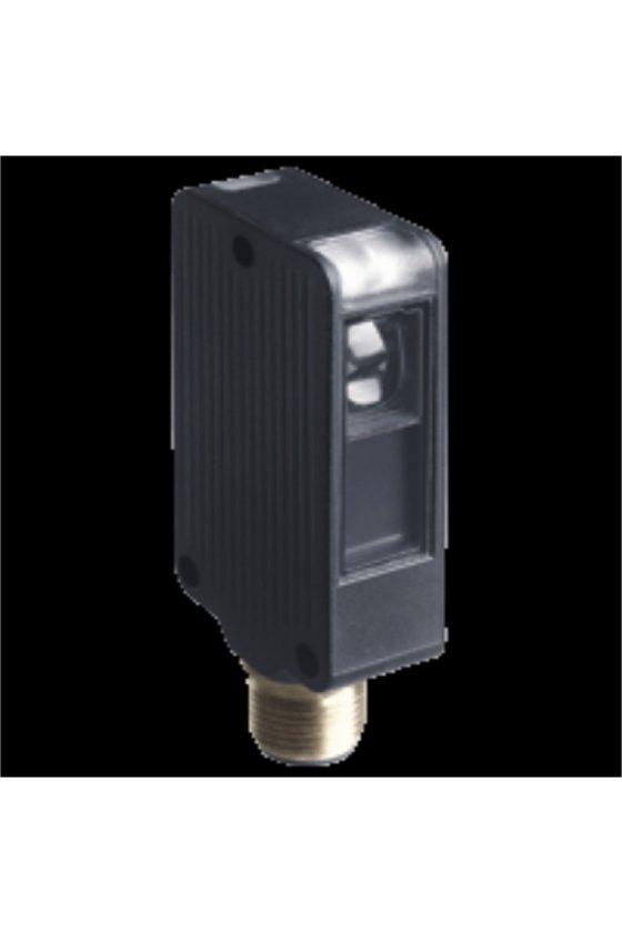 MLV41-54-G/25/123/124/136 (183433) SENSOR OPTICO BARRERA REFLEXION