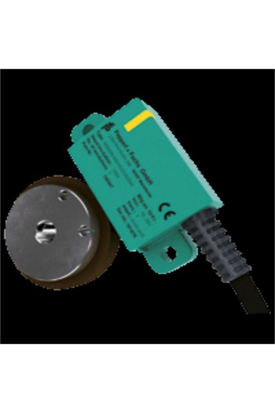 MNI40N-0AA1K261N-01024 (215623-0026) ENCODER INCREMENTAL