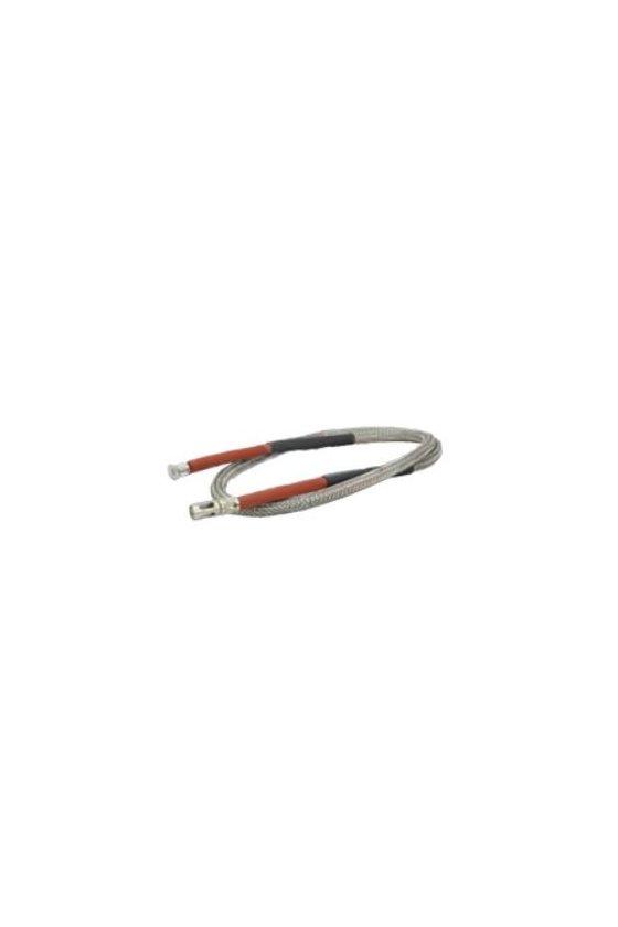 E5-100 ELECTRODO ACE
