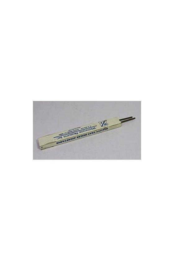 E5-3M4 ELECTRODO TIPO 3M 4 IN