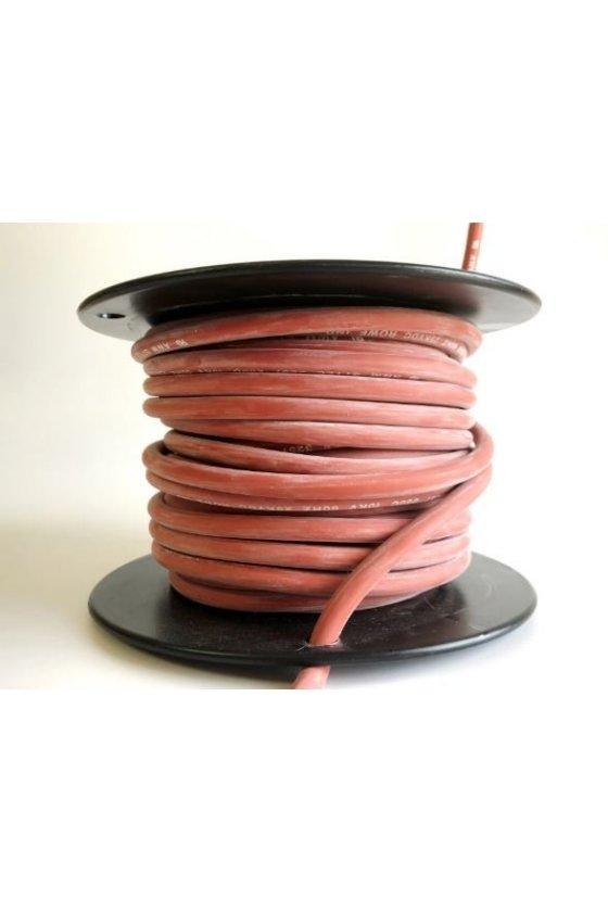 E63-100 1MT METRO DE CABLE...