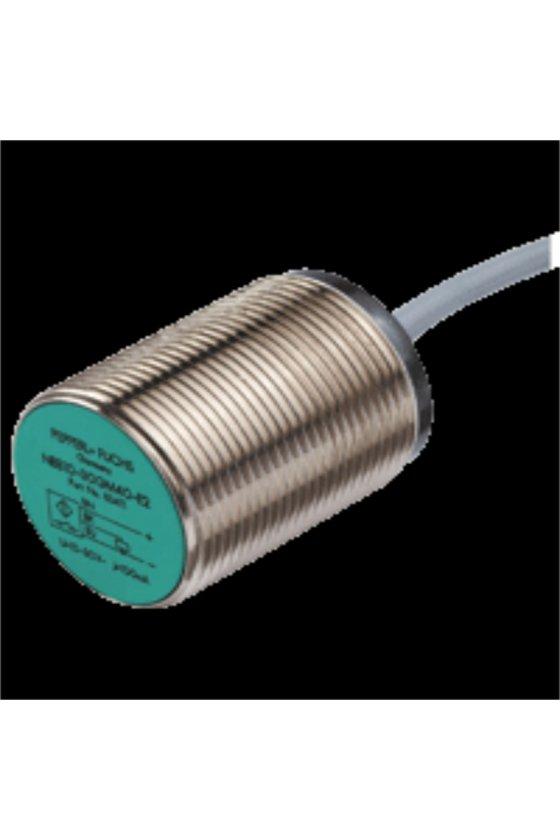 NBB10-30GM40-Z0 (088210)...