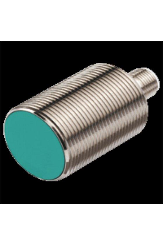 NBB10-30GM40-Z3-V1 (089216)...