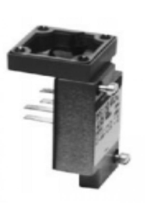 MPS11HD (454448) SENSOR PEPPER