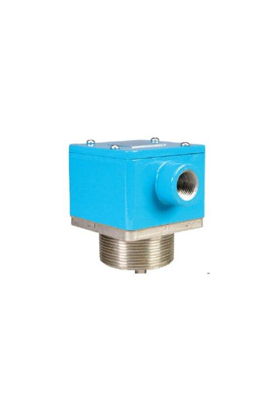 3E3B Adaptador de uso general para sensores con 3 sondas de electrodos
