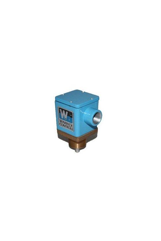 3E4C Sensor de uso general con 4 sondas de electrodos