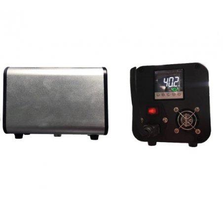 SEC-BBCT Calibrador Infrarrojo para Precisión de temperatura