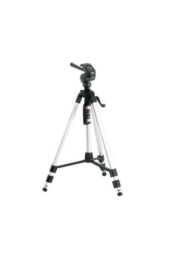 SEC-BODYTEMPTRI Soporte de trípode / Soporte de pie para calibrador y cámara