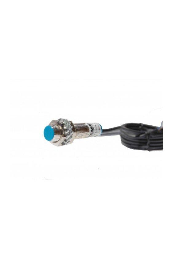 ZI12-3002LA sensor...