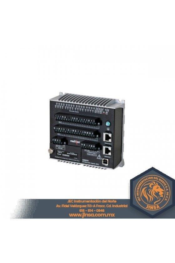 E3-MIX24882-1 MODULO DE 34...