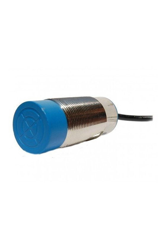 ZI30-3015NC sensor...