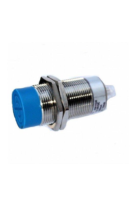 ZI30-3015NCT4 sensor...