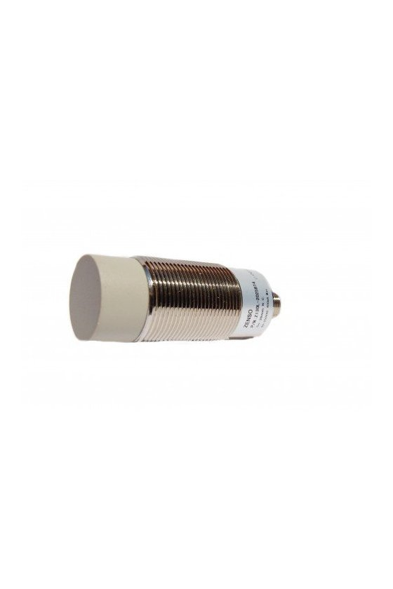 ZI30L-3025PCT4  sensor...