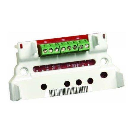 220741A2-62  kit adaptador de terminal de tornillo para la serie 62